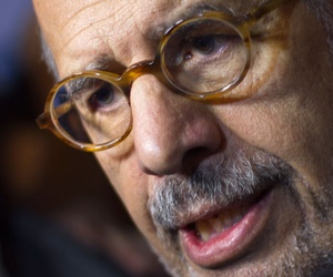 Egypt's Mohamed ElBaradei may not be America's man in Cairo
