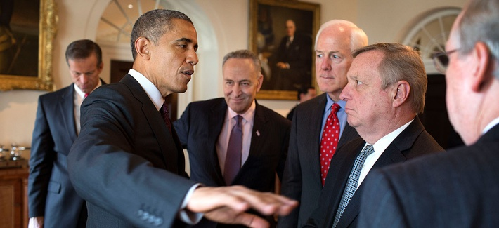 10 Responses to Iran-Deal Skeptics - Defense One