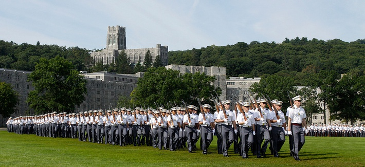 west point single parents Click here for identification requirements for visiting west point parents, family members and guests of cadets - please review the information at the link above.