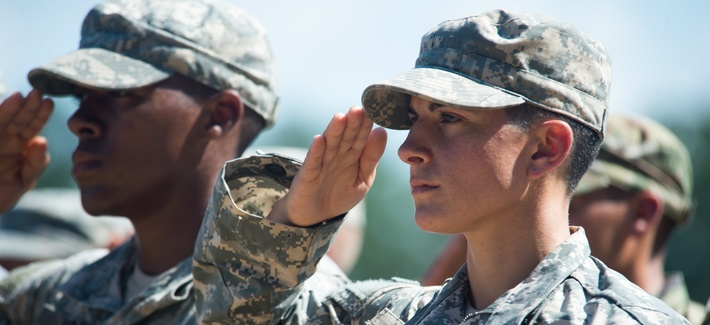 glass ceiling us military 100 women: 'why i invented the glass ceiling phrase' 13 december 2017 i advise clients like the us military and fortune 500 corporations to encourage employees.