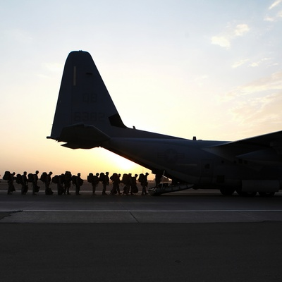 Afghanistan Needs a Settlement, Not Another Troop-Withdrawal Deadline
