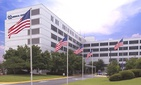 VA Medical Center in Augusta, Georgia.