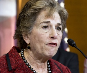 Rep. Jan Schakowsky, D-Ill., was one of the lawmakers who signed a letter to the GSA chief making the request.