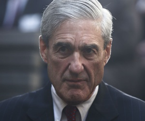 Decision to appoint former FBI Director Robert Mueller as special prosecutor follows a growing demand among Democrats and some Republicans for an outside authority to take over the Russia probe.
