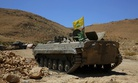 The Hubris of Hezbollah