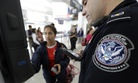 DHS Wants Tech to Scan Your Face as You Drive to Mexico