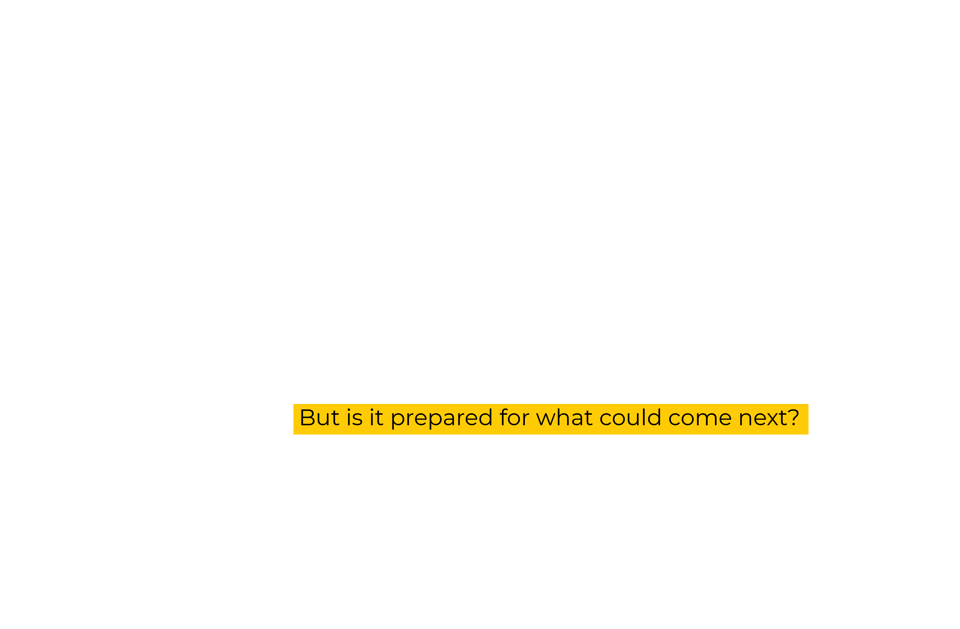 Is the US Ready to Escalate in Cyberspace?