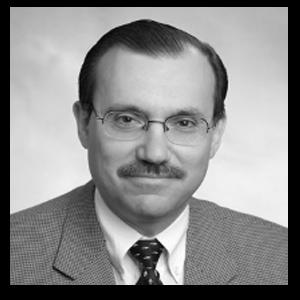 Profile Picture of Gorik Hossepian.