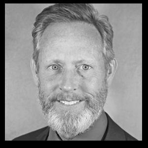 Tim Coffin Profile Photo.