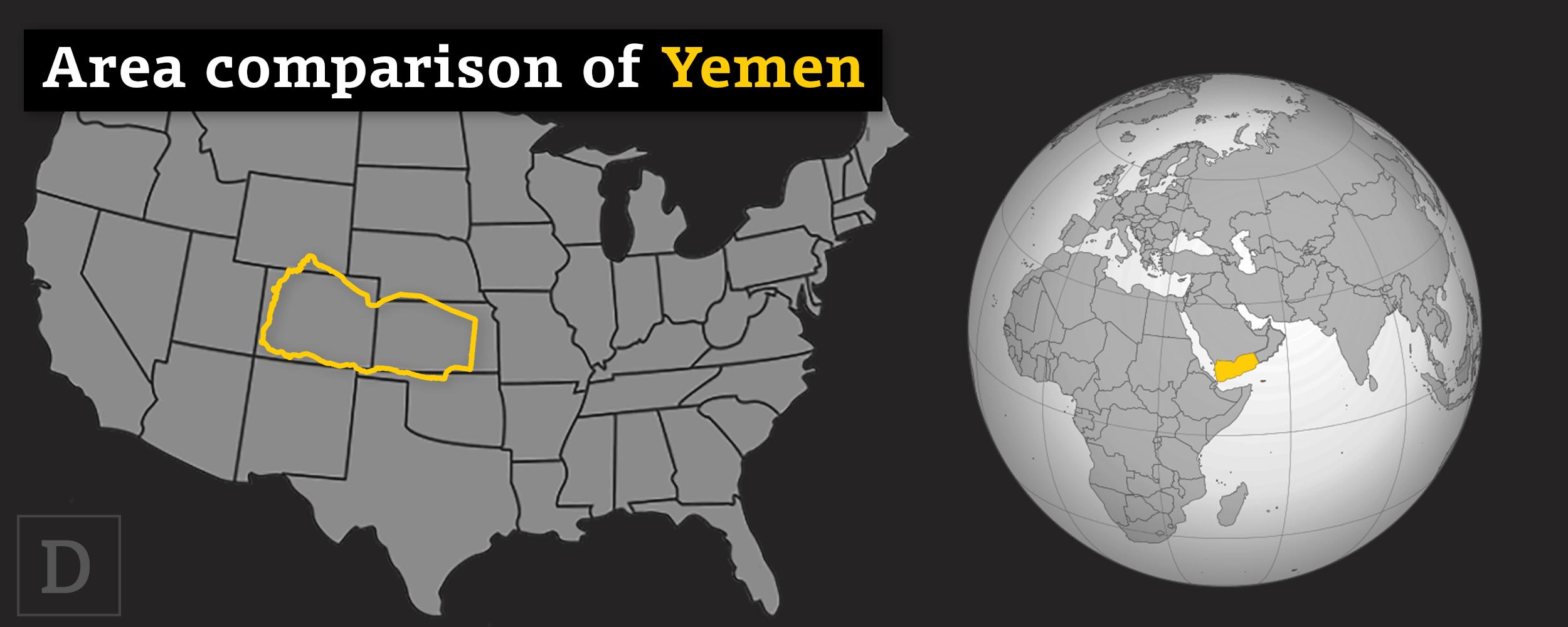 https://cdn.defenseone.com/media/featured/yemen_in_the_us-4.png