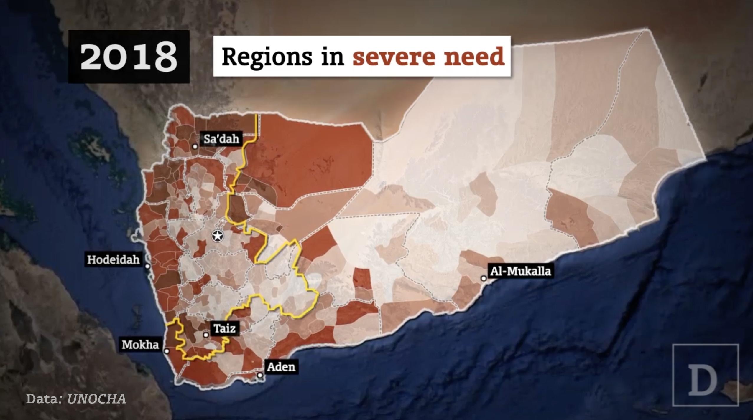 https://cdn.defenseone.com/media/featured/yemen_severe_needs.jpg