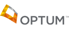 Optum's logo