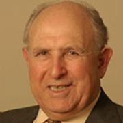Bernard Gwertzman