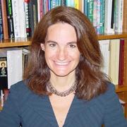 Elizabeth C. Economy