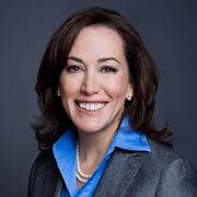 Janine Davidson