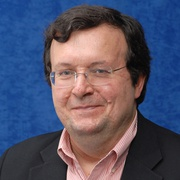 William D. Hartungx