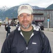 Mark R. Jacobson
