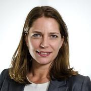 Stephanie Gaskell