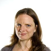Rebecca Carroll