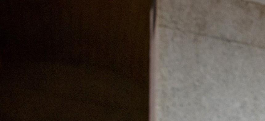 House Speaker Rep. John Boehner, R-Ohio., speaks to reporters on Capitol Hill, on June 18, 2014.