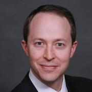 Todd Harrison
