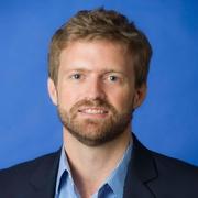 Nathaniel Myers