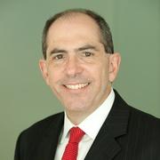 Robert M. Danin