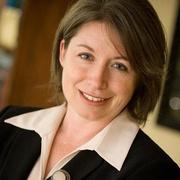 Sharon Burke
