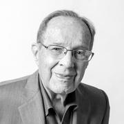 William J. Perry