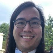 Adam Maruyama