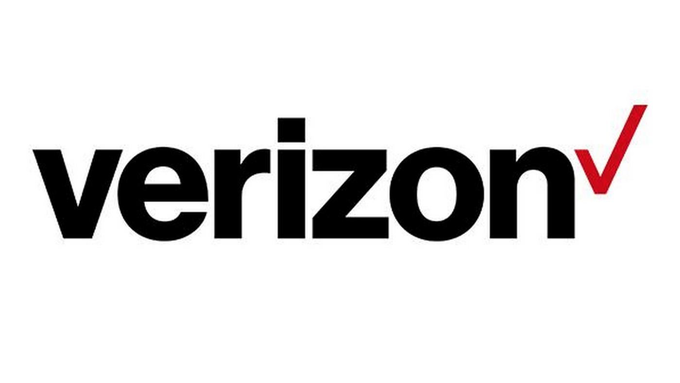 Verizon 4.29.21's logo