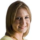 Reporter Portrait for GovernmentExecutive.com