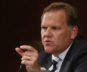 House Intelligence Committee Chairman Mike Rogers, R-Mich.