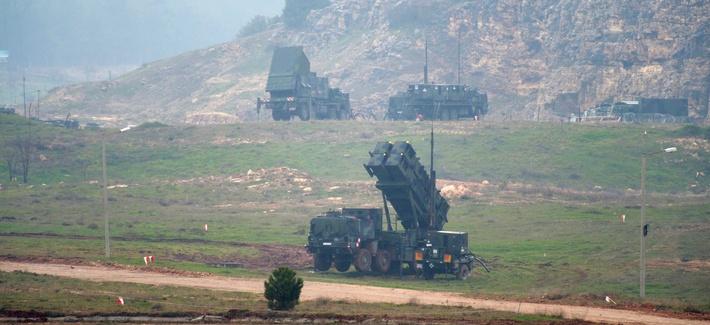 Launching vehicles , ... ]