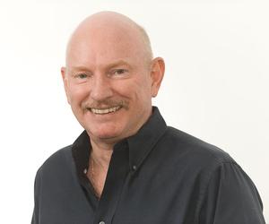 James Kitfield
