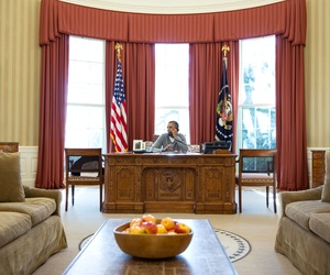 President Obama, making calls to troops on Thanksgiving, has room to move on Iran thanks to public memory of Iraq and Afghanistan, Nov. 28, 2013.