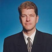 Steve Clemons