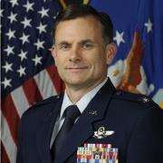Robert Spalding