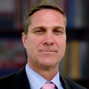 Christopher D. Kolenda