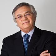 Moisés Naim