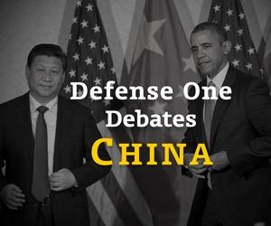 US President Barack, ... ]