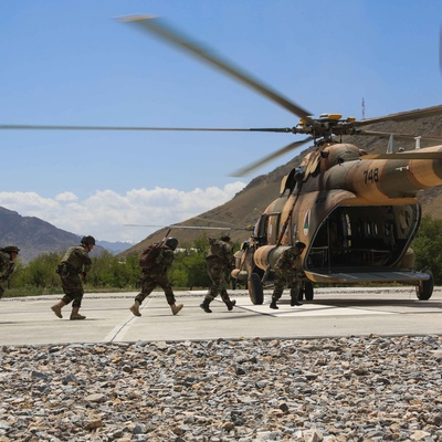 afghanistan post 2014 After the 2014 military drawdown, the us will still have a very large civilian assistance program in afghanistan, even if it does not meet its $1b/year pledge so too will other bilateral and multi-lateral donors.