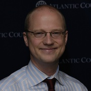 Magnus Nordenman