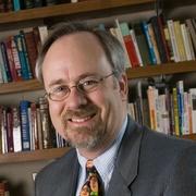 David Fidler