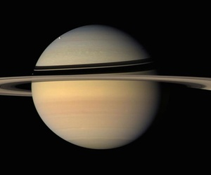 One idea NASA is interested in: Wind-powered spacecraft for exploring Saturn, among other things.