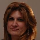 Roxanne L. Euben