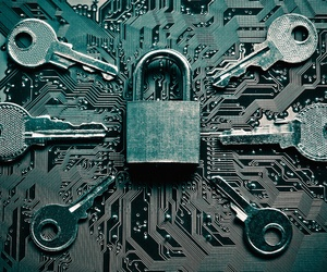 Pentagon Contractors Must Now Disclose Hacks