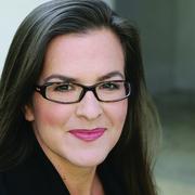 Annie Jacobsen