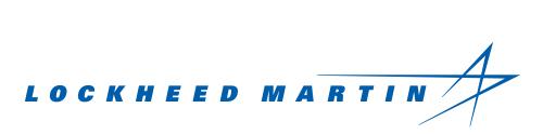 Lockheed Martin's logo