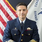 Ronald A. LaBrec